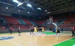 Uvjerljiva pobjeda košarkaša Čelika na startu sezone