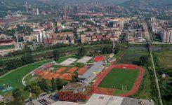 VIDEO: Redovno održavanje SRC Kamberovića polja