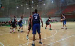Košarkaški triler u Areni, Travnik pobjedio Čelik nakon dva produžetka