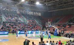 Talić: Zenica će ponovo biti dobar domaćin košarkaškim Zmajevima