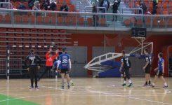 Mladi rukometaši iz tri države na 9. Handball Cupu u Zenici