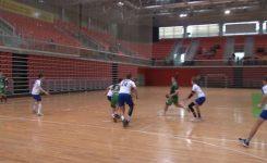 ŠR Čelik Junior uspješno organizovao 9. međunarodni turnir prijateljstva