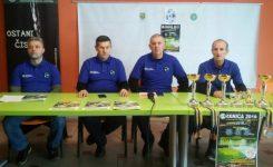 Četvrti regionalni turnir ZSK-a, učestvuju klubovi iz tri države