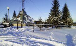 Nedim Talić: Na proljeće krećemo s izgradnjom sportsko-rekreacionog centra Smetovi
