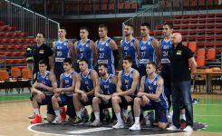 Kvalifikacije za SP: Košarkaši BiH pobijedili Bugarsku