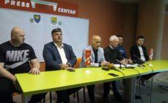 """10. Atletski miting """"Zenica 2019."""" najkvalitetniji do sada"""
